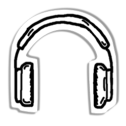 high tech - audio vidéo