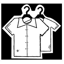 textile - mode - accessoires