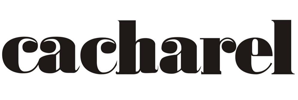 cacharel®