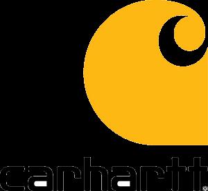 carhartt®