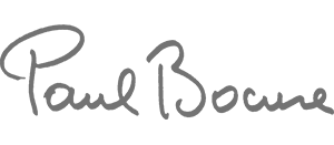paul bocuse ®