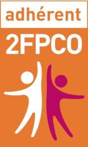 G2M est membre de 2FCPO l'association de promotion de l'objet publicitaire