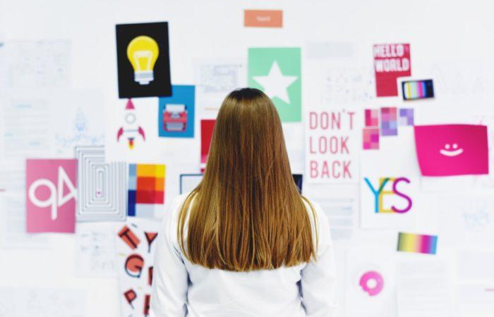 nos équipes cherchent pour vous les objets publicitaires et cadeaux d'affaires les plus marquants