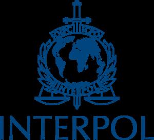Interpol nous confie la recherche de ses objets publicitaires