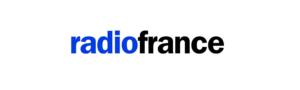 radio france nous confie la recherche de ses objets publicitaires