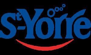 St Yorre nous confie la recherche de ses objets publicitaires