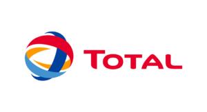 Total nous confie la recherche de ses objets publicitaires