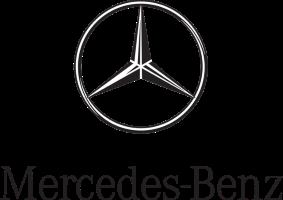 Mercedes Benz nous fait confiance pour ses objets publicitaires personnalisés