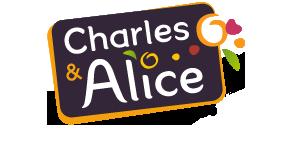 Charles et Alice nous confie la recherche de ses objets publicitaires