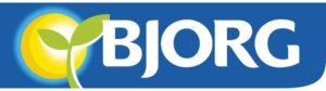 Bjorg nous fait confiance pour ses objets publicitaires personnalisés