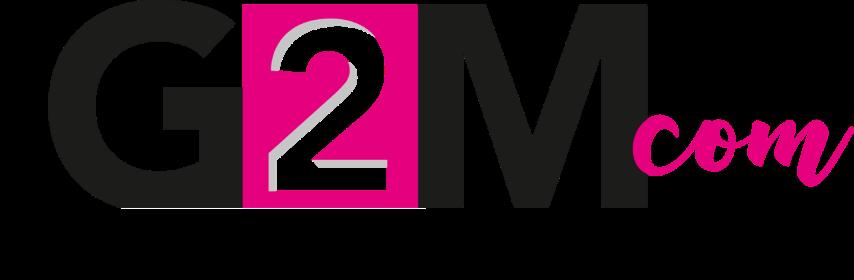G2M  Com