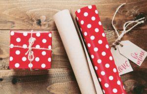 objet_publicitaire_cadeau