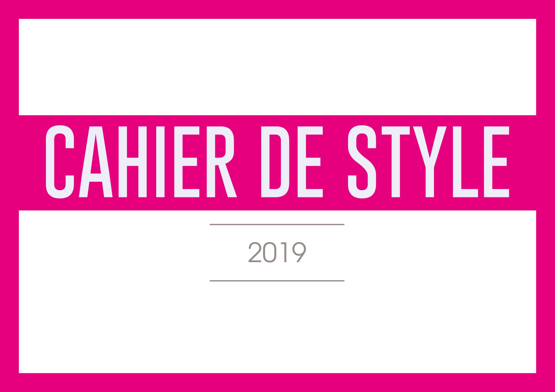 CAHIER-DE-STYLE-2019web