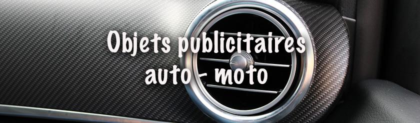objet-publicitaire-auto-moto