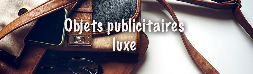 objet-pub-luxe