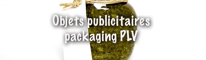 objet-pub-packaging-PLV