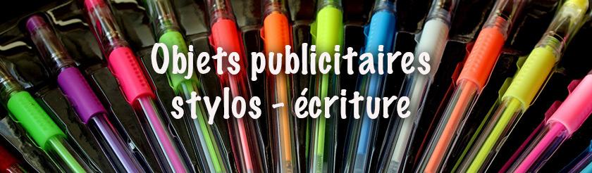 objet-pub-stylo
