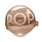 POP2018