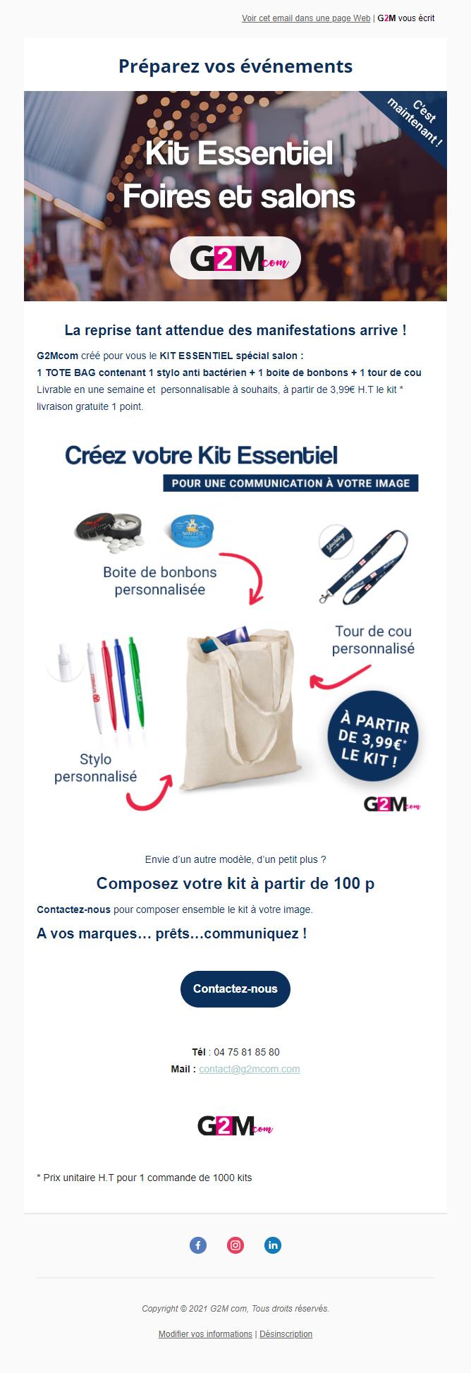 Email-Kit-Foire-et-salon-G2MCom (1)