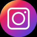 instagram g2m