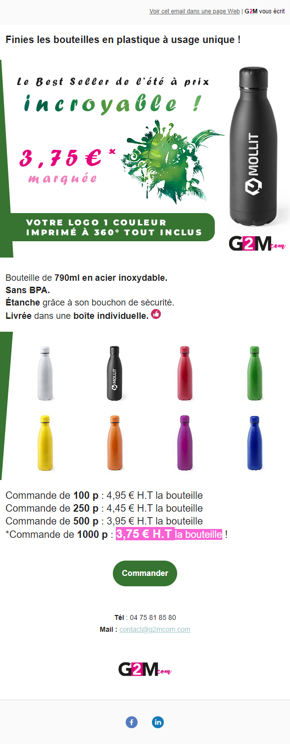 screencapture-mailchi-mp-g2mcom-bouteille-inoxydable-2021-06-01-17_28_29